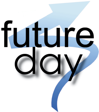 March 1st Futurists Worldwide in 24-Hour Discussions
