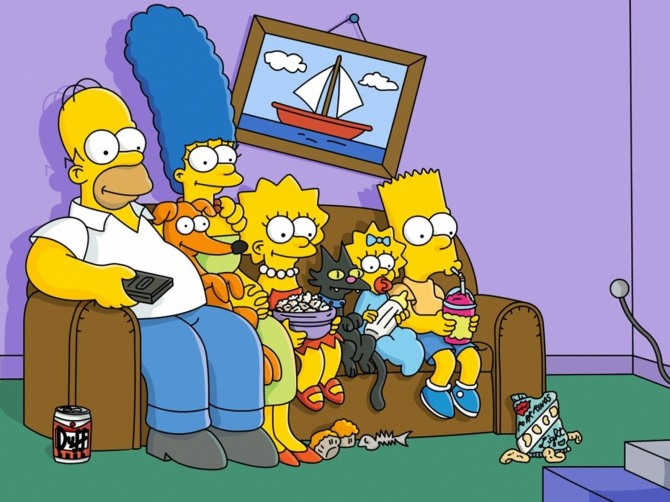 the-simpsons-the-simpsons-family_1600x1200_92467