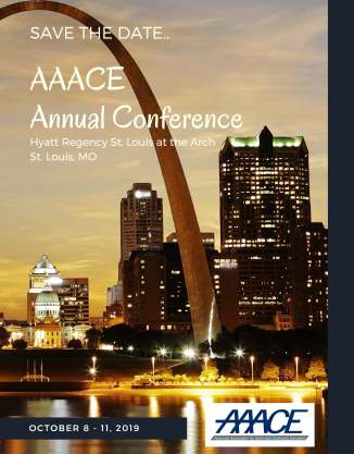 aaace_2019_revised