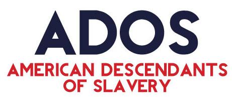 ADOS-Logo2